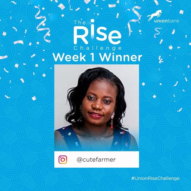 UBN-Rise-Challenge-Winner-04