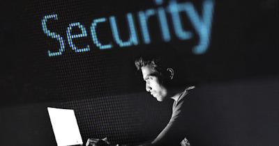 cyber security in hindi | cyber security क्या है |