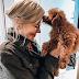 ΑΥΤΟ ΠΕΡΙΜΕΝΑ ΣΕ ΟΛΗ ΤΗΝ ΖΩΗ ΜΟΥ! Η Νικόλ Κίντμαν απέκτησε τον πρώτο της σκύλο