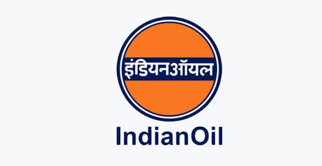 IOCL, Marketing Division Recruitment 2021 Technician & Trade Apprentice – 505 Posts Last Date 26-02-2021