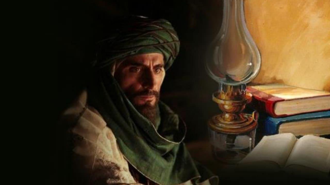 Kisah Hidup Abul Hasan Al-Asy'ari, Dari Mu'tazilah ke Ahlus Sunnah