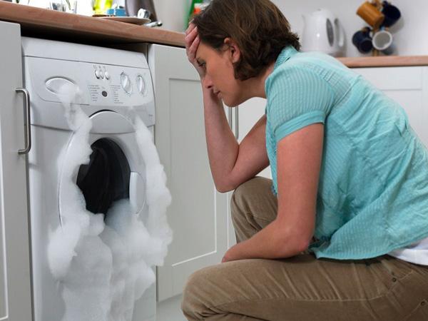 Penyebab Mesin Cuci Cepat Rusak Karena Kebiasaan Buruk dan  Tips Merawat Mesin Cuci Agar Awet dan Tahan Lama Kebiasaan Yang Membuat Mesin Cuci Anda Cepat Rusak dan Cara Mencegahnya Tips & Trik Agar Mesin Cuci Awet, Penyebab Mesin Cuci Cepat Rusak