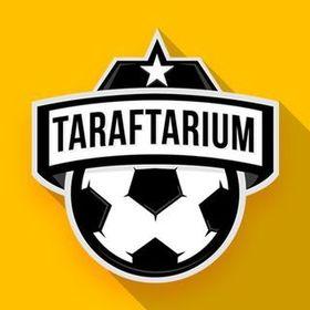 Spor Severlere Müjde Taraftarium24 Açıldı