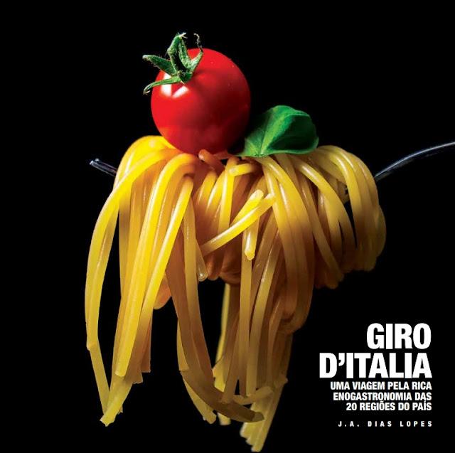 Costa Cruzeiros apoia a campanha Sabores da Itália pela valorização da gastronomia italiana