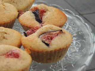http://recettes.de/mini-gateau-aux-figues-et-amandes