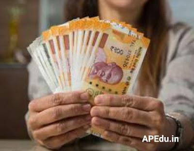 Need a loan .. Take it!  Interest is low ... 3 months unpaid