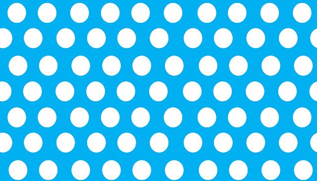 Polka Dot Wallpapers1