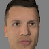 Konoplyanka Yevhen Fifa 20 to 16 face