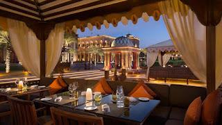 Le Costruzioni Più Costose Del Mondo - Hotel Emirates Palace