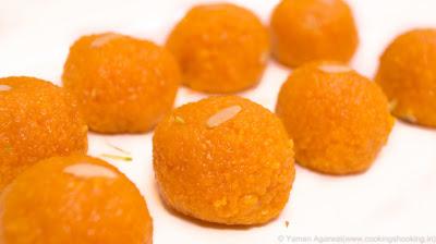 laxmi poojan sweets