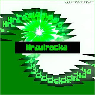 krautrock by Krautrocka