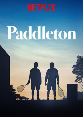 Paddleton (2019) WEB-DL Direct Download