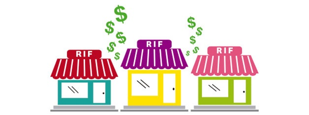 Tips to Know When Opening a Retail Store