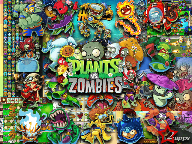 Download-Plants-vs.-Zombies-games-for-Android-and-IOS