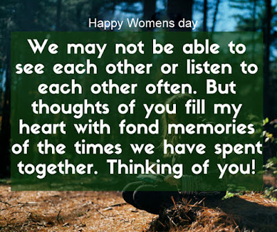 international womens day quotes - International Women�s Day Images