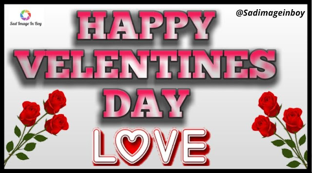 Valentines Day Images | happy valentines day pictures, valentines wallpapers, wallpaper valentine day, valentine day special messages