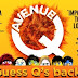 Theatre Review: Avenue Q (UK Tour) - New Wimbledon Theatre ✭✭✭✭