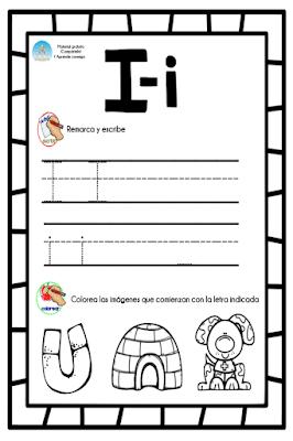 cuaderno-alfabetizacion-aprender-vocales