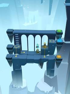 Descargar Path of Giants APK para Android Mejor juego de Puzzle Offline Gratis para Android 2020 4