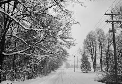 صور عن الشتاء 2017 اجمل الصور لفصل الشتاء beautiful_winter_pho