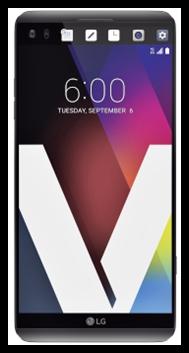 Inilah Daftar Harga Hp Android Nougat Murah Terbaru Di 2018 Tips