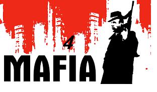 اخبار و تسريبات للعبة النتظرة Mafia 4