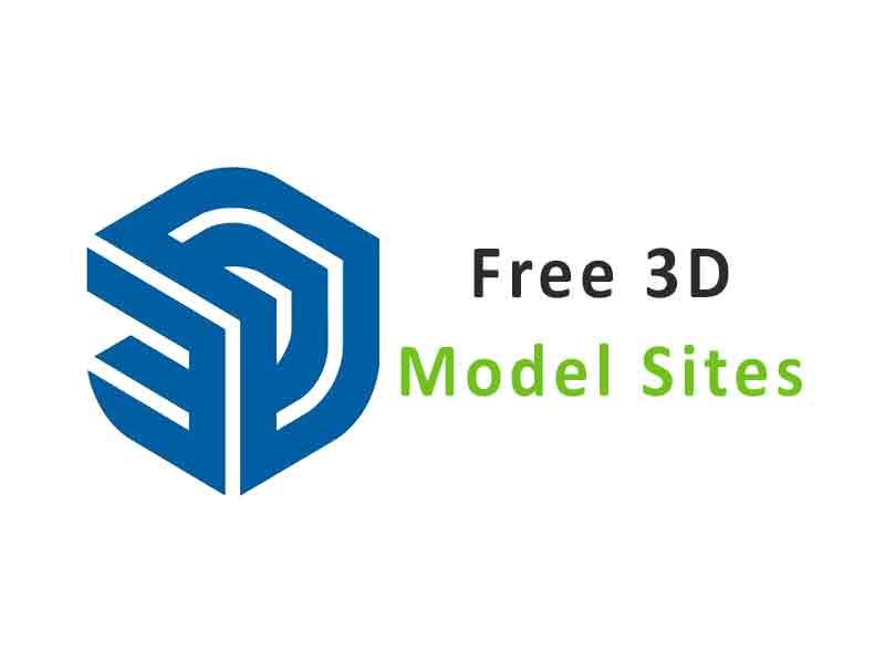 tempat download model sketchup