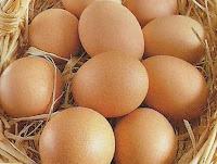 Разные рецепты салатов из яиц Продолжение