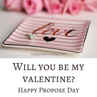 propose day photos 2020