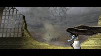 Risultati immagini per immagini vampiri e guardiani