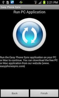 easy_phone_sync_02.jpg