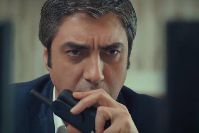 مسلسل وادي الذئاب الموسم 10 الإعلان 2 للحلقتين 65+66 مترجمة للعربية