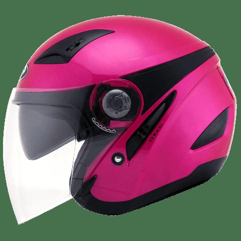 MDS Zarra Pink