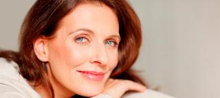 Remedios Para Combatir El Envejecimiento