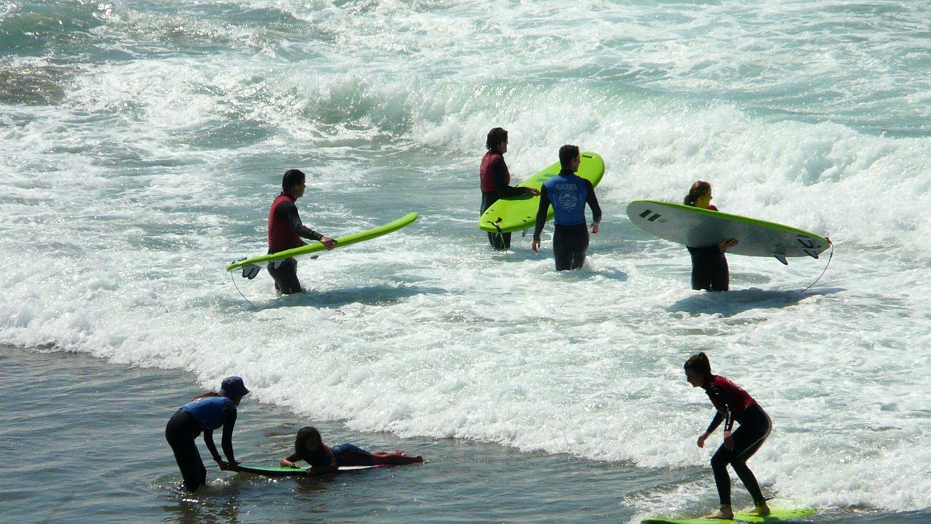 escuela de surf 01