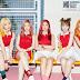 Red Velvet Gak Takut Main 'Russian Roulette' Di Video Musiknya