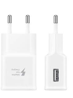 caricabatterie fast rapido usb 5v on tenck