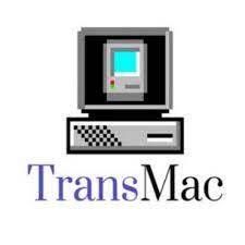 برنامج ترانس ماك بورتابل