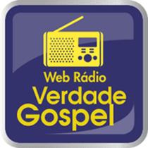 Ouvir agora Rádio Verdade Gospel Web rádio - Guaíra / PR