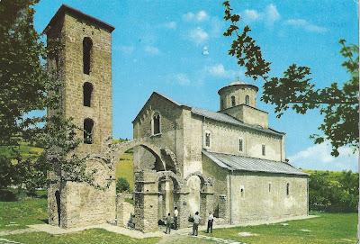Serbia Unesco whs