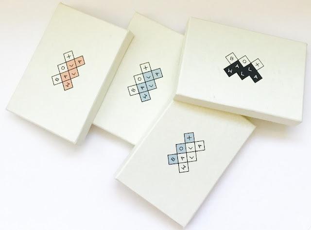 boxwalla boxes