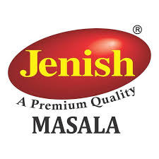 Jenish Products Distributorship