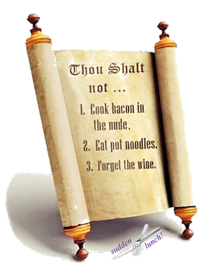 rules-for-cooking