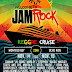 EVENT: JamROCK Reggae Cruise
