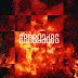 ONE OK ROCK - Renegades - Single [iTunes Plus AAC M4A]