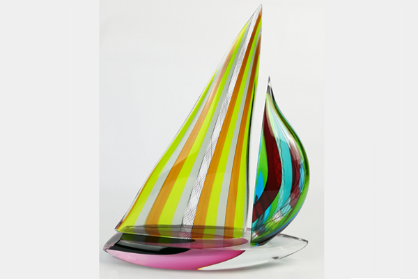 barca-a-vela-loredana-in-vetro-di-murano-shopping