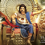 Gautamiputra Satakarni Movie Wallpapers gallery-thumbnail