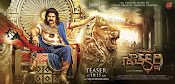 Gautamiputra Satakarni Movie Wallpapers-thumbnail-1