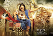 Gautamiputra Satakarni Movie Wallpapers gallery