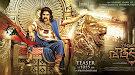 Gautamiputra Satakarni Movie Wallpapers gallery-thumbnail